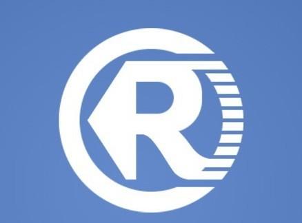 杭州瑞誠儀器有限公司