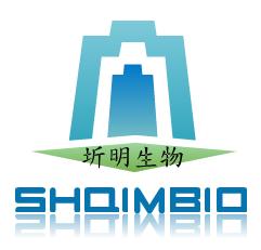 上海圻明生物科技有限公司
