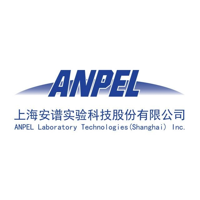 上海安谱实验科技股份盛兴彩票