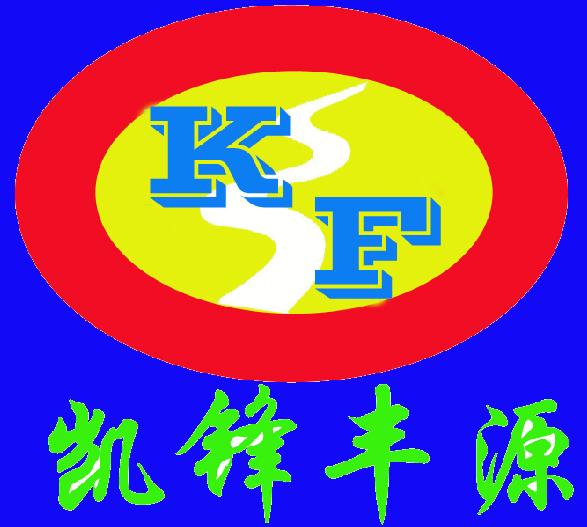 北京凯锋丰源科技有限公司