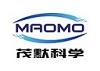 上海茂默科学仪器有限公司