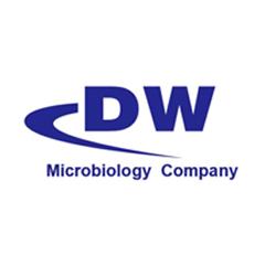 杭州大微生物技術有限公司