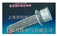 LGRG1型联苯加热器