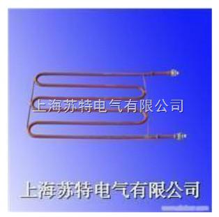 SRQ型管状电加热元件
