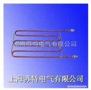 STSRQ型管状电加热元件