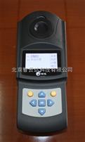 TCO-2000地溝油快速檢測儀 蘆山