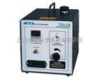 氣溶膠發生器MODEL TDA-5B