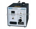 气溶胶发生器MODEL TDA-5B