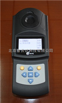 TCO-2000 地溝油速測儀