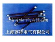 STSRW型系列电加热元件
