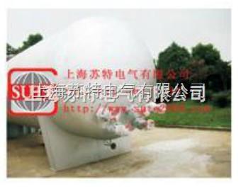 贮罐泵出型电加热器