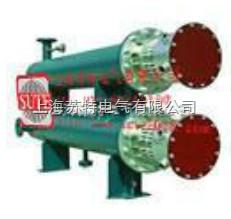 st2156液体电加热器