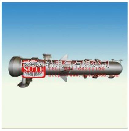 ST1469液体电加热器