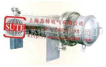 700KW过热蒸汽(轴封)电加热器