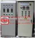 ST01BXP型隔爆配电箱