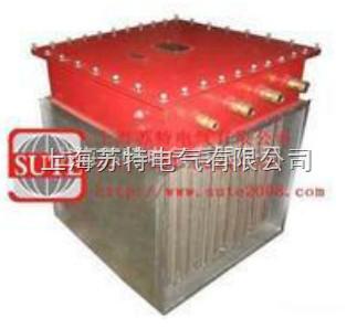 ST1048防爆风道加热器