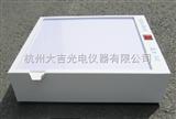 JSE-II/EBD-I稻米垩白观测仪,稻米垩白度观察仪