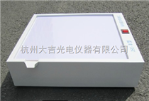 JSE-II/EBD-I稻米堊白觀測儀,稻米堊白度觀察儀