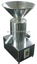 LXFY-II電動分樣器