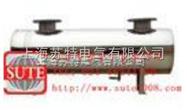 ST1041ST1041原油电加热器