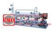 ST6209ST6209原油电加热器
