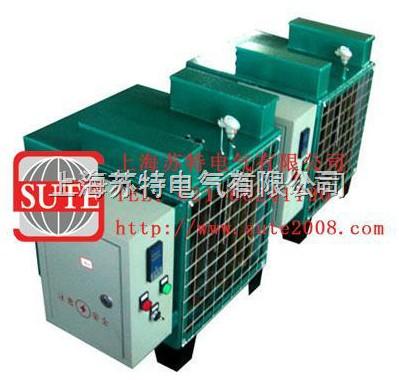 ST7562 暖风机