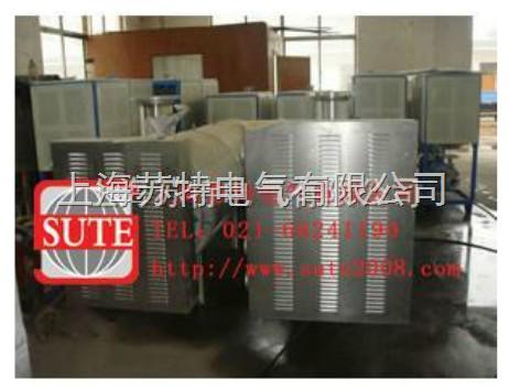 ST6521空气管道加热器