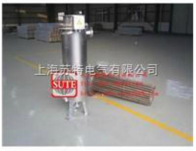油类防爆电加热器80kw