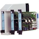 Endress+Hauser FTL375P音叉物位测量仪 FTL260-0020现货