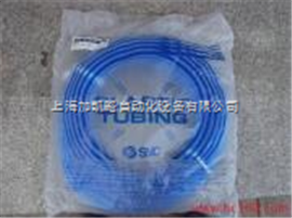 TU0805BU-100SMC气管