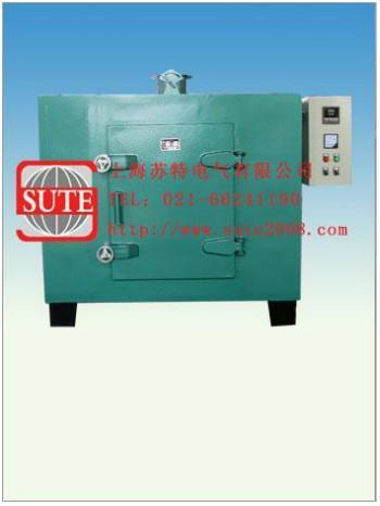 ST5145油箱加热器