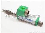 杰佛伦PK-M-2000-L生产供应商