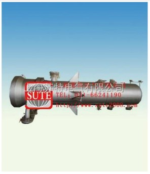 ST1245化工加热设备