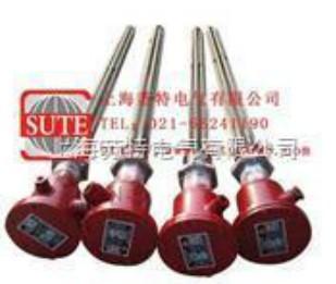 XJ-J型防爆电加热器7.5kw