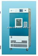 GDHS型高低溫濕熱實驗箱