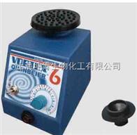 VORTEX-6其林贝尔仪器/混合器/旋涡混合器