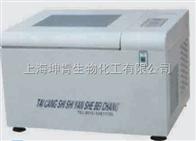 THZ-C-1其林貝爾仪器/振荡器/台式冷冻恒温振荡器