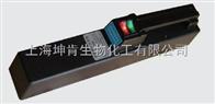 GL-9406型其林贝尔仪器/紫外分析仪/手提紫外反射仪