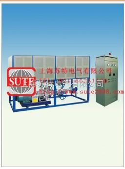 ST1205防爆导热油炉
