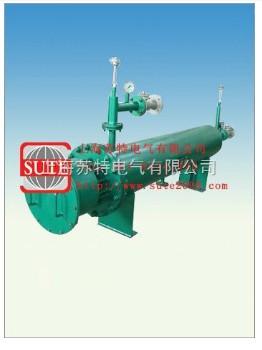 ST5665导热油加热系统