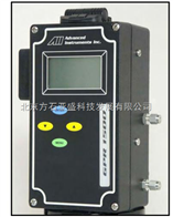 GPR-2500MO高含量氧气分析仪