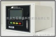 GPR-1600MSPPB级高精度在线微量氧气分析仪