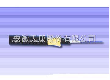 无金属自承式光缆 Ⅰ (ADSS)