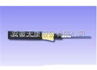 GYFTCY无金属自承式光缆 Ⅰ (ADSS)