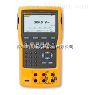 CA8335电能质量分析仪|法国CA电能质量分析仪