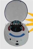 LX-300其林贝尔仪器/离心机/迷你掌中宝离心机