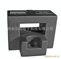 CLSM-2000CLSM-300,CLSM-50LA,CLSM-1000 BELL電流傳感器供应