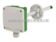 EE66風速變送器/EE66層流監測風速變送器