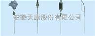 热套热电偶/热电阻
