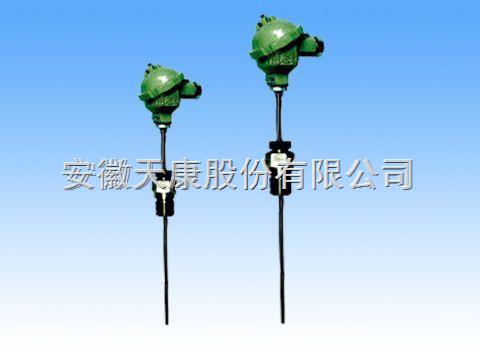 轴承热电偶/阻